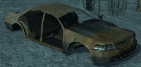 File:275px-Admiral-GTA4-wreck-front.jpg