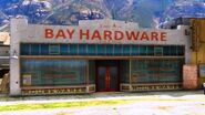 BayHardware-GTAV