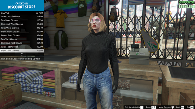 File:FreemodeFemale-Gloves22-GTAO.png