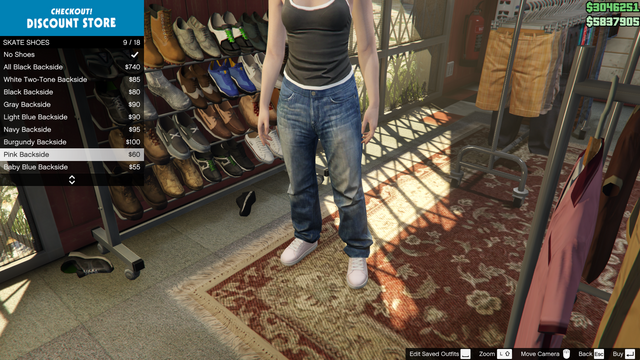 File:FreemodeFemale-SkateShoes8-GTAO.png
