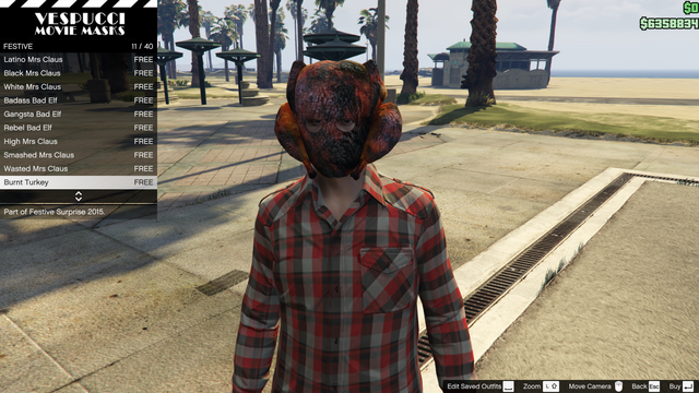 File:FreemodeMale-FestiveMasks10-GTAO.png