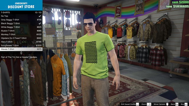 File:FreemodeMale-TShirts9-GTAO.png