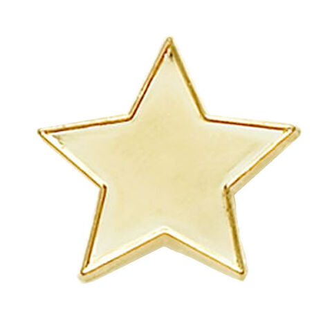 File:Gold award.jpg