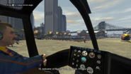 Higgins Pilot GTAIV Vicki
