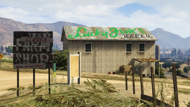 File:Lucky Jim's Seed Farm GTAV Sign.jpg