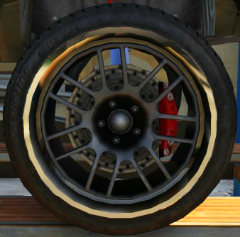File:Organic-Type-D-Sport-wheels-gtav.png