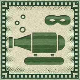 Subversive Achievement-GTA V