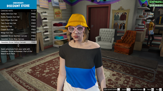 File:FreemodeFemale-CanvasHats10-GTAO.png