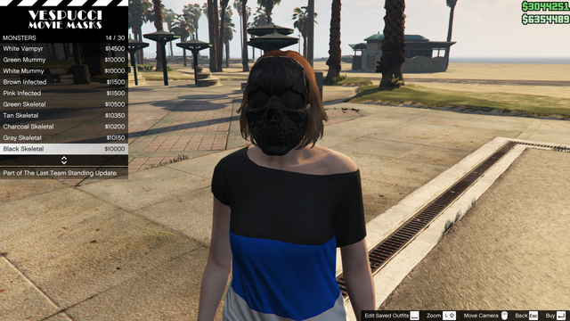 File:FreemodeFemale-Monsters13-GTAO.png