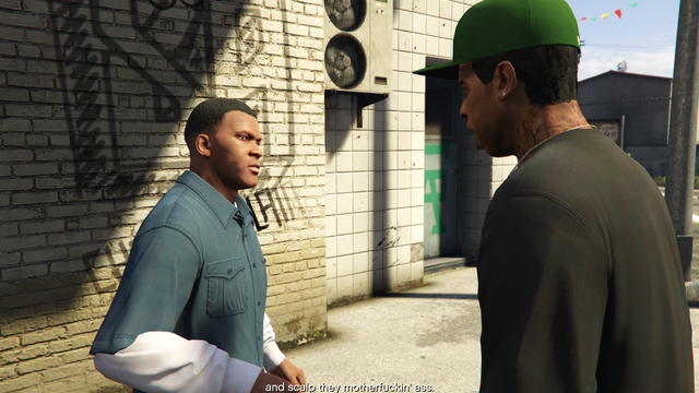 File:Repossession18-GTAV.png
