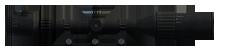 File:Advanced Scope GTA V.png