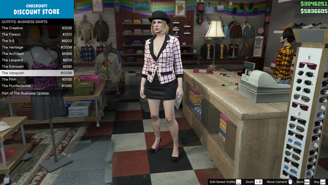 File:FreemodeFemale-BusinessSkirtsOutfits8-GTAO.png