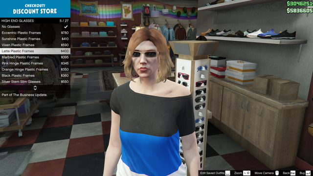 File:FreemodeFemale-HighEndGlasses4-GTAO.png