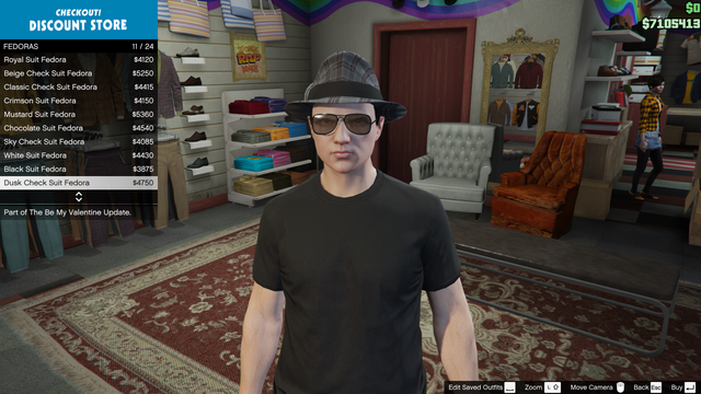 File:FreemodeMale-Fedoras18-GTAO.png