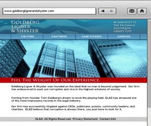 File:Goldberglignerandshyster-Website-GTAIV.jpg