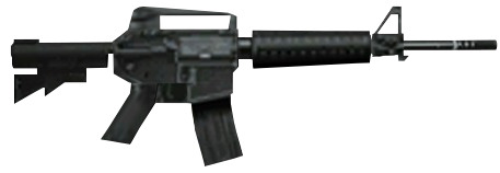 File:M4-GTAVC-PS2.png