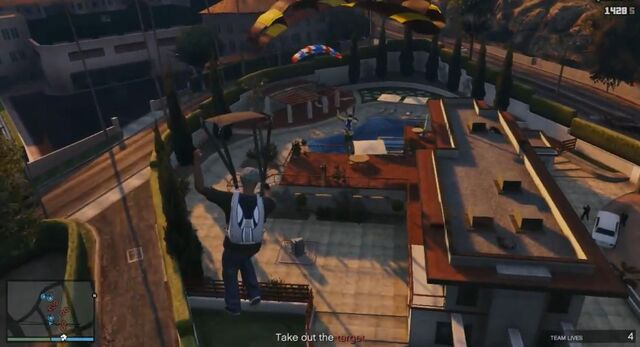 File:Parachute-Shooting-GTAV.jpg