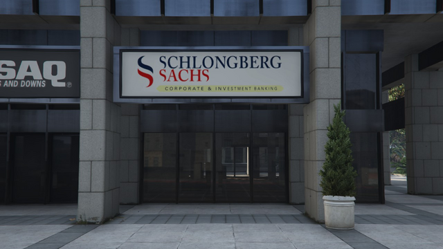 File:SchlongbergSachs GTAV RockfordHills Entry.png