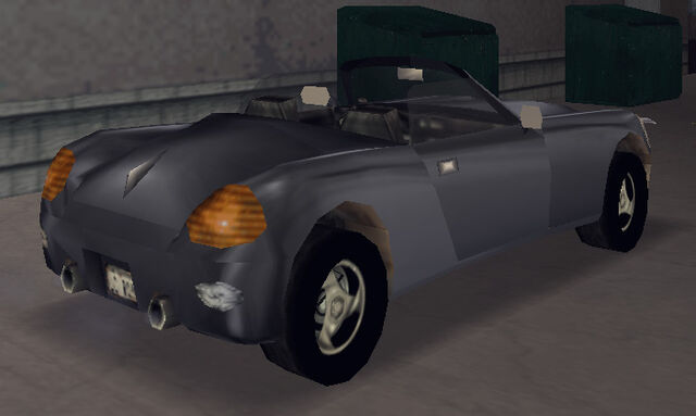 File:Stinger-GTA3-rear.jpg