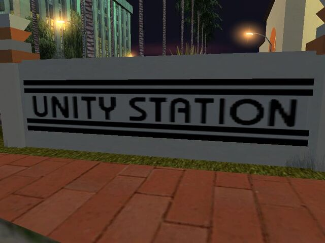 File:Unity Station Sign.jpg