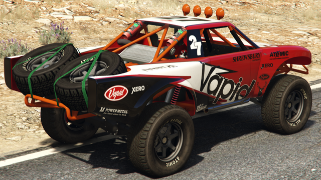 File:VapidRacingTrophyTruck-GTAO-rear.png