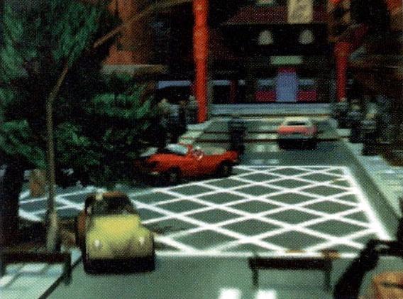 File:Bug-GTA3.jpg