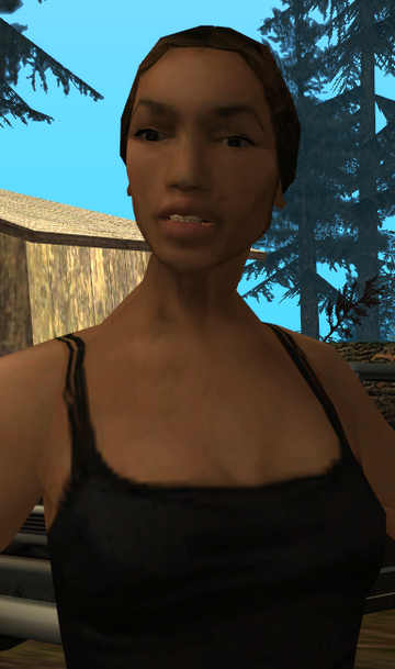 File:Catalina-GTASA.png