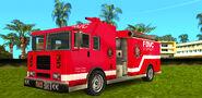 FiretruckVCS