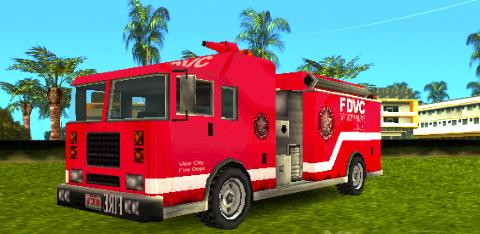 File:FiretruckVCS.jpg