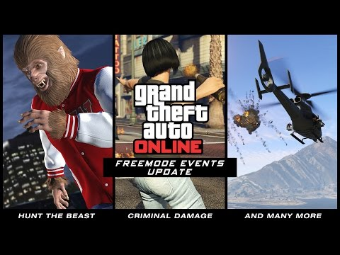 File:GTA Online-Freemode Events Update-Cover.jpg
