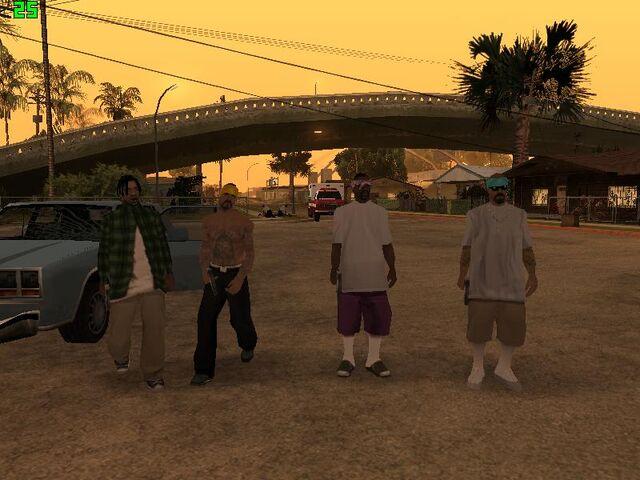 File:Gangs.jpg