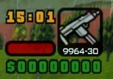 File:HUD-GTALCS-PSP.jpg