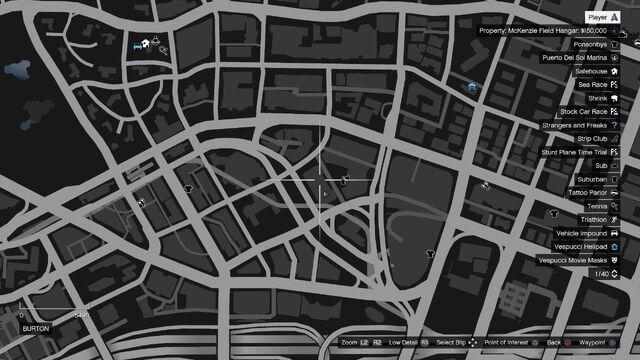 File:Spaceship Parts GTAVe 34 Burton Hotel Pool Map.jpg