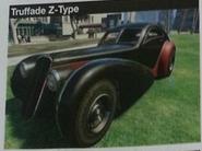ZType-GTAV