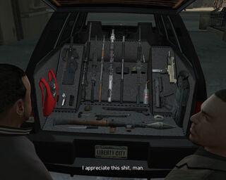 ArmandoTorres-GTAIV-guns