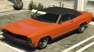 Buccaneer-GTAV-front-2K.png