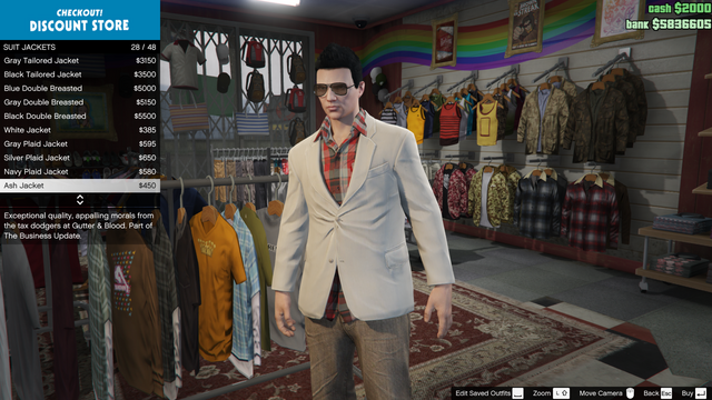 File:FreemodeMale-SuitJackets27-GTAO.png
