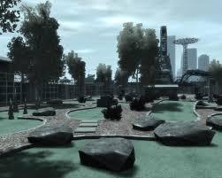 File:Golfy bolfy molfy dolfy sholfy.jpg