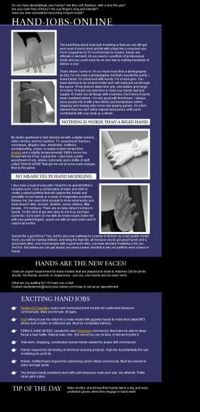 HandJobsOnline-Website-GTAIV