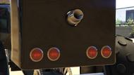 HotRodBlazer-GTAV-Detail