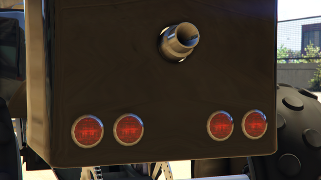 File:HotRodBlazer-GTAV-Detail.png