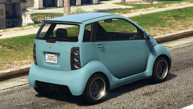 File:Panto-GTAV-rear.png