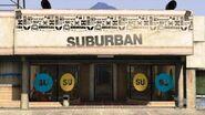 Suburban-GTAV-Harmony