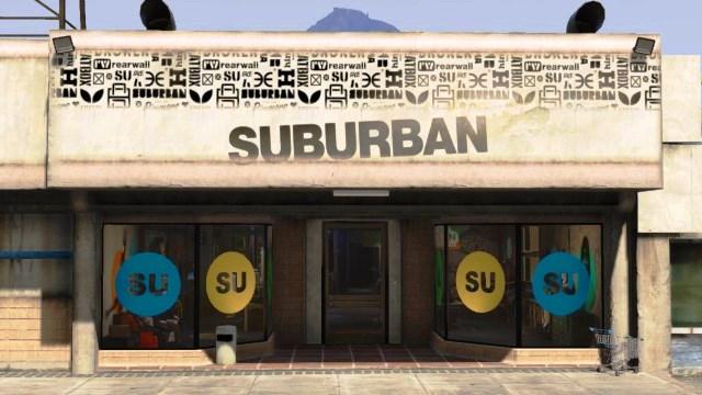 File:Suburban-GTAV-Harmony.jpg