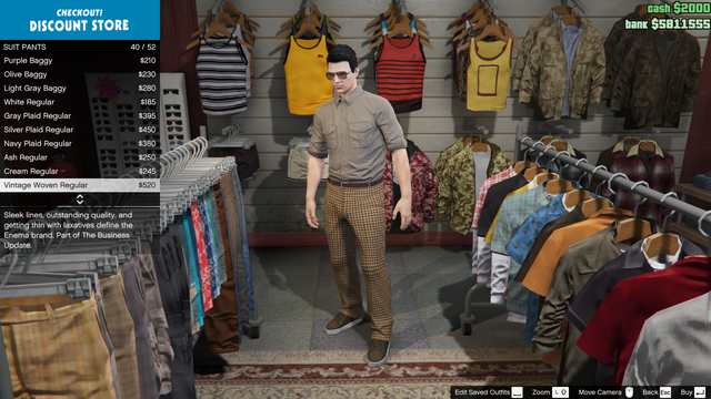 File:FreemodeMale-SuitPants40-GTAO.png