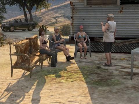 File:Hippie-GTAV-Sit Down.jpg