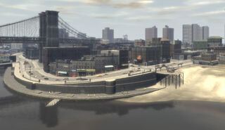 HoveBeach-GTA4-northeastwards