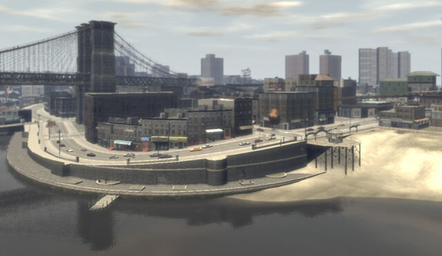 File:HoveBeach-GTA4-northeastwards.jpg