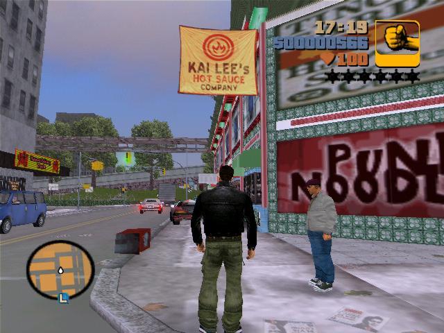 File:KaiLee'sHotSauceCompany-GTA3-signage.JPG