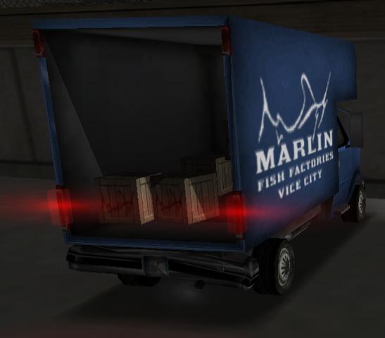 File:Mule-Marlin-Fish-rear-GTAVC.png